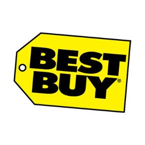 Amazing Apple deals4 Day Sale @ Best Buy Save up to $400 on Macbook Pro