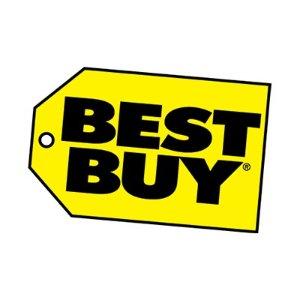 戴森6折,1000XM2新低,部分产品今天就能买黑五预告:Best Buy 2018 黑色星期五海报出炉