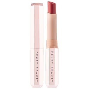 Mattemoiselle Plush Matte Lipstick - FENTY BEAUTY by Rihanna | Sephora