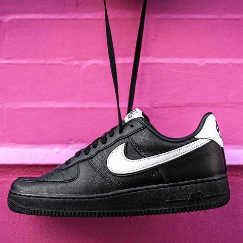 7折起+额外85折+低门槛包邮Nike 鞋履精选 收 Air Force 1, Huarache,VaporMax 好时机