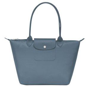 Longchamp小号NEO饺子包