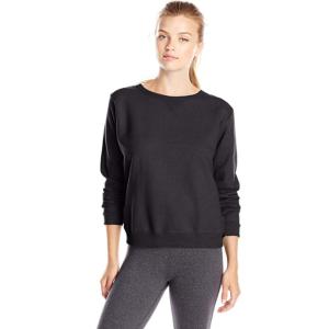 As Low As $4.99Hanes Womens Pullover Fleece Sweatshirt