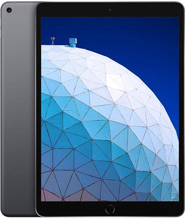 iPad Air 3 64GB