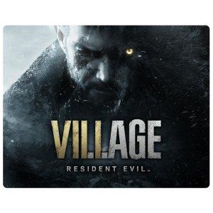 $59.99Resident Evil Village + Stadia Premiere Edition