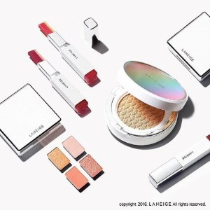 15% Off + Free GiftAnniversary Site Wide Sale @ Laneige