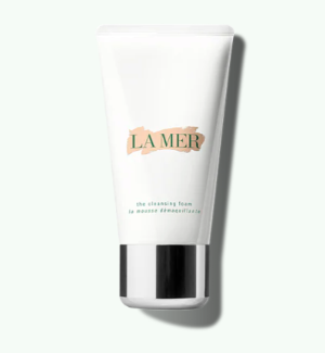 The Cleansing Foam | Face Wash | La Mer Official Site