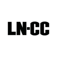 折扣升级: LN-CC 年中大促 Vetements、 Gucci、JW、YSL都有
