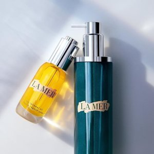 GWP(Value $156)with $300+ purchase @ La Mer