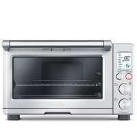 Breville BOV800XL 智能对流式烤箱 9种烹饪功能