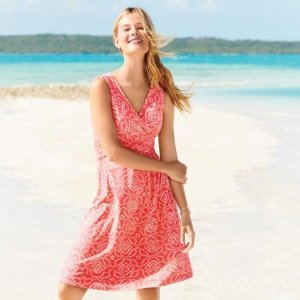30% OffOne Full Price Item @Lands End