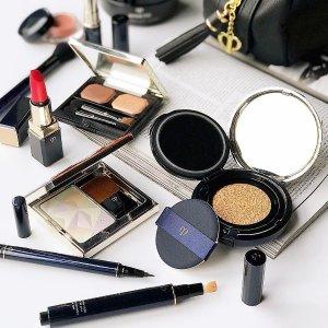 20% OffCle de Peau Beaute Makeup Event