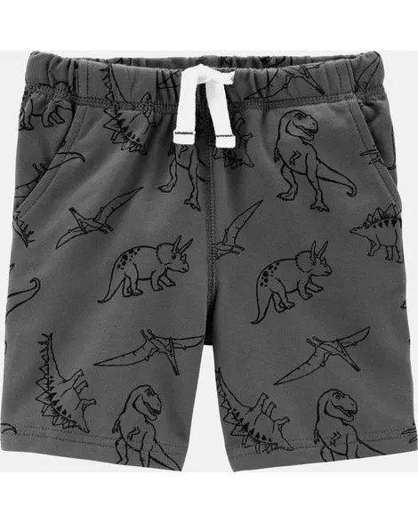 男婴提拉短裤