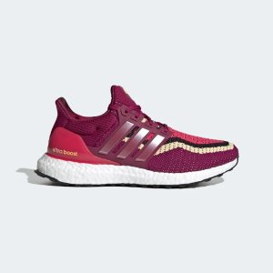 AdidasUltraboost DNA 女鞋