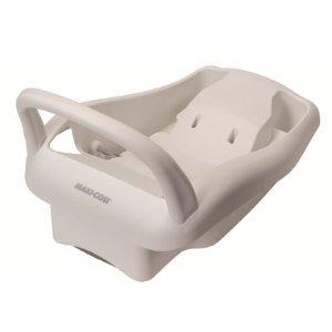 Maxi-CosiMico Max 白色 椅座