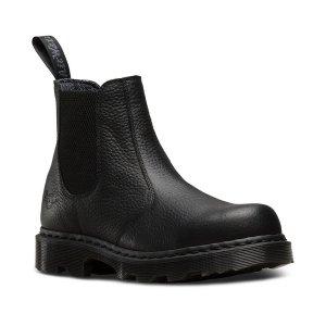 HOWDEN 短靴
