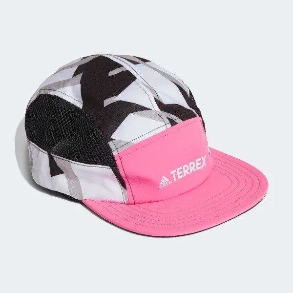 Terrex Primegreen AEROREADY Graphic 帽子