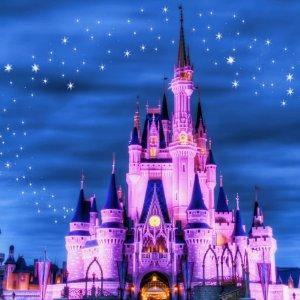 From $99Walt Disney World Base Tickets Special