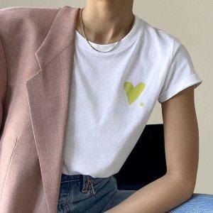 4折起 €13收白T恤Everlane 清仓区大促开始 满满的高级感 多款居家服系列上新