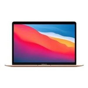 AppleMacBook Air MGND3LL/A M1 Late 2020 13.3