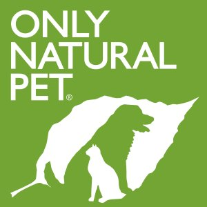 $69减$14Only Natural Pet 14周年庆 全场宠物用品满减