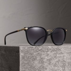 Up to 60% OffSelect Sunglasses From Burberry, Prada and More @ Sunglass Hut