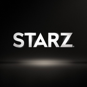 $5/Month for 3 MonthsSTARZ Limited Time Promotion
