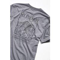 The North Face T恤 多色