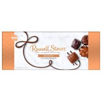 Russell Stover 巧克力礼盒 混合装