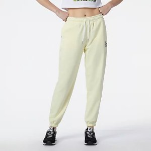 New BalanceNB Athletics Intelligent 卫裤