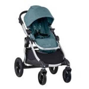 Baby Joggercity select® Stroller