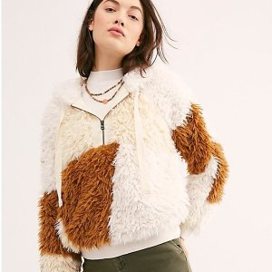 Today Only: Extra 40% OffSale @Free People