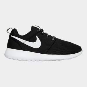 NikeWomen's Nike Roshe One Casual Shoes