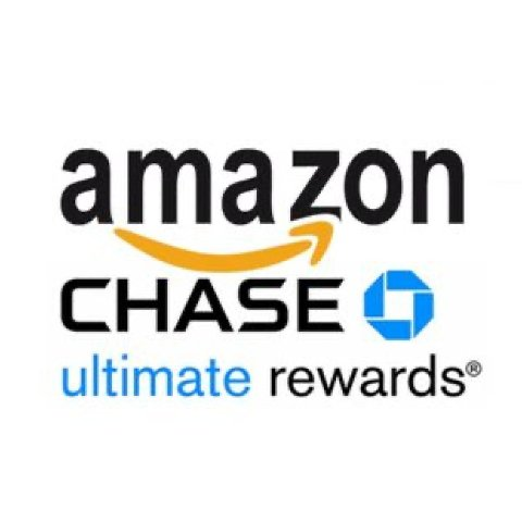 Spend $50+ Get $15 offChase Special Offer on Amazon
