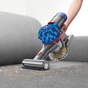 $179Dyson V7 Trigger Cordless Handheld Vacuum
