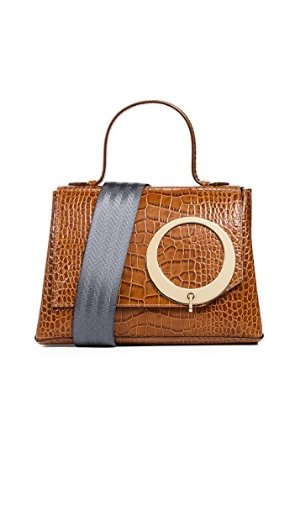 Trademark Harriet Bag | SHOPBOP SAVE UP TO 25% Use Code: STOCKUP18