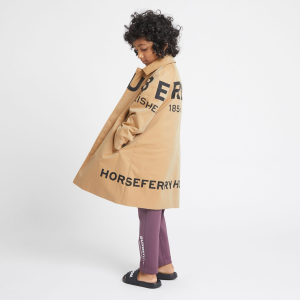 Up to $200 off + 30% Off + Free ShippingDM Early Access: Burberry for Kids