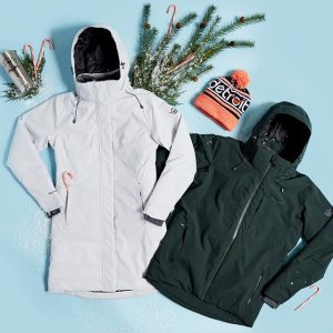 Up to 30% OffMoosejaw Thanksgiving Sale