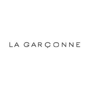 全场8折La Garçonne 时尚专场,精选小众美衣、Jil Sander经典圆环鞋
