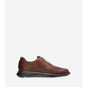 31ee7f2681c Shoes Sale   Cole Haan Up To 70% Off - Dealmoon