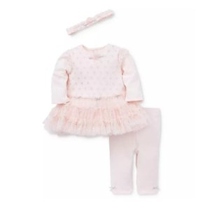 Up to 64% OffBloomingdales Baby Items Sale