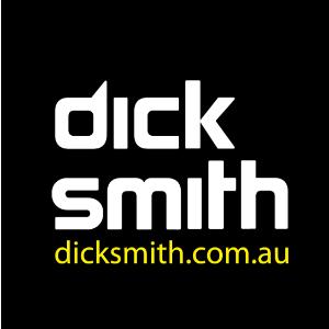 1.5折起Dick Smith财经年末促销 新增大量折扣商品
