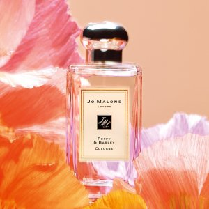 Free Gift with PurchaseJo Malone London Beauty Sale