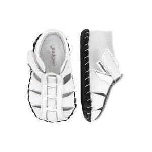 pediped婴儿 Sydney 学步鞋