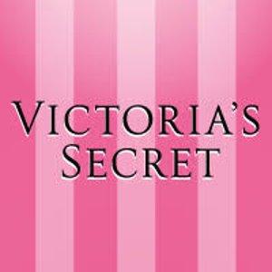 8.5折Victoria's Secret 大秀开始、折扣热卖