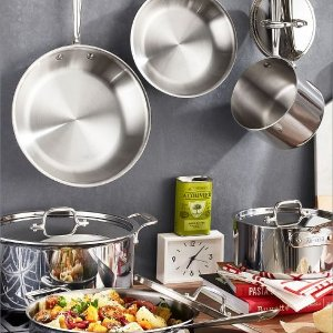 Buy 3 Save 30% off + Extra 25% off Select Home Items on Sale @ Macy's