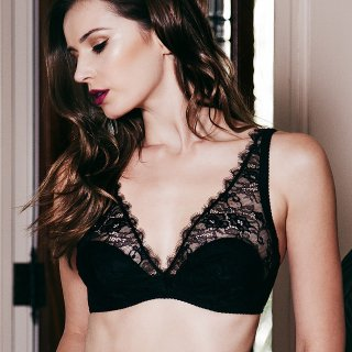 As low as 1/$14.99 + Free ShippingEve's Temptation Semi Year Bra Sale