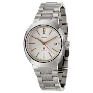 Lowest priceRado Men's D-Star Watch R15513113