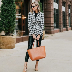 50% Off + Free Shipping Sale @ Ann Taylor