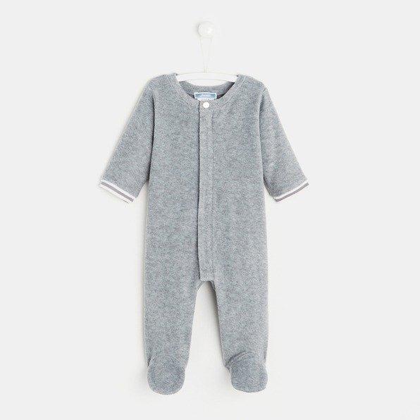 宝宝连体裤