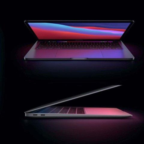 全场9折闪购:Apple Mac系列 笔记本、台式机闪购